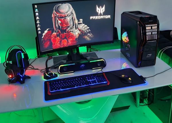 komputer-Acer-predator-i5