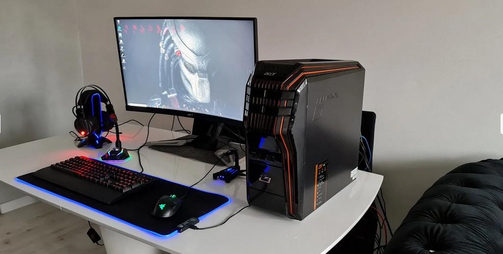 komputer-do-gier-Acer-predator