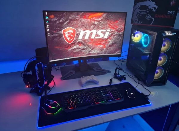 Gamingowy-komputer-msi-i7