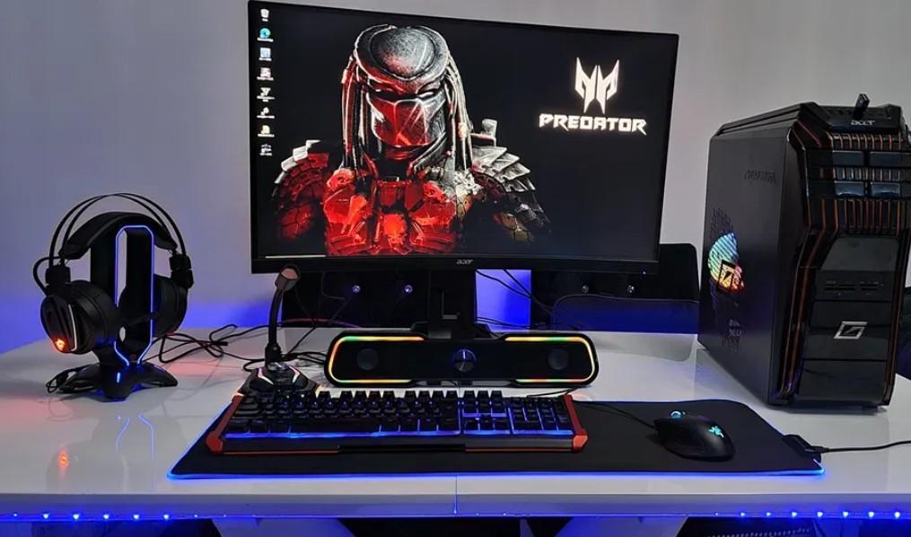Gamingowy-komputer-Acer-predator-i5