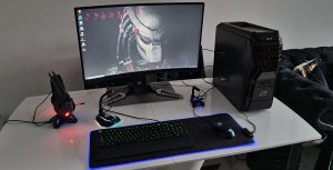 Gamingowy-komputer-Acer-predator