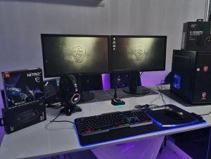 msi-komputer-gamingowy
