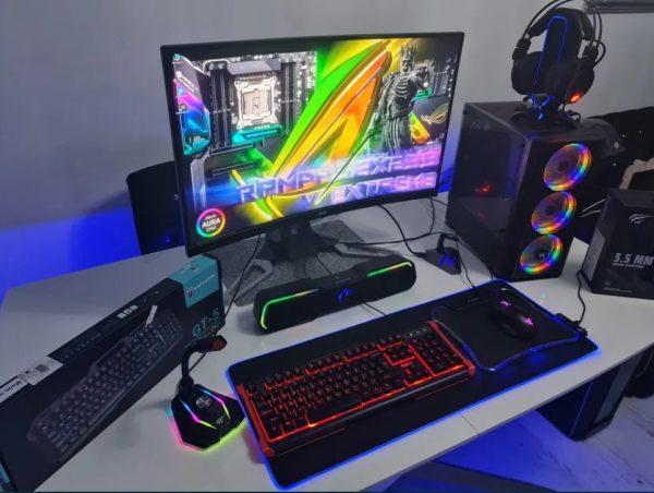 Gamingowy-komputer-Msi