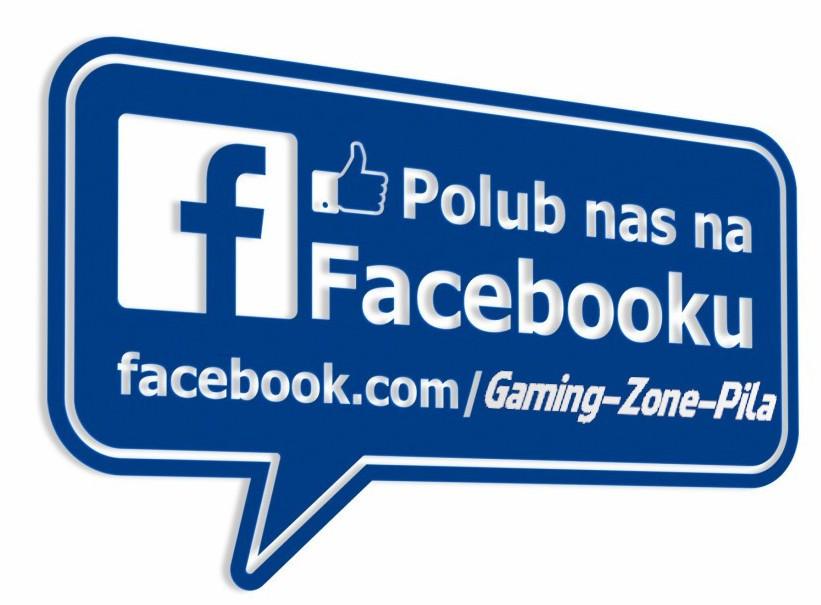 gamingzone-pila-facebook