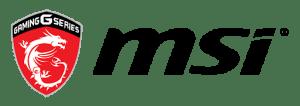 logo-msi-komputer