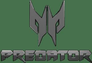 komputer-acer-predator