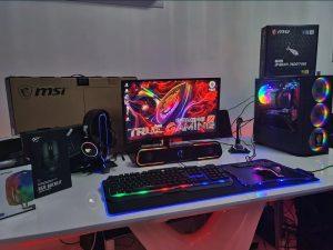komputer- Msi- i7-do-gier