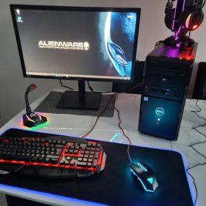 Gamingowy-komputer-Dell-Alienware-i5