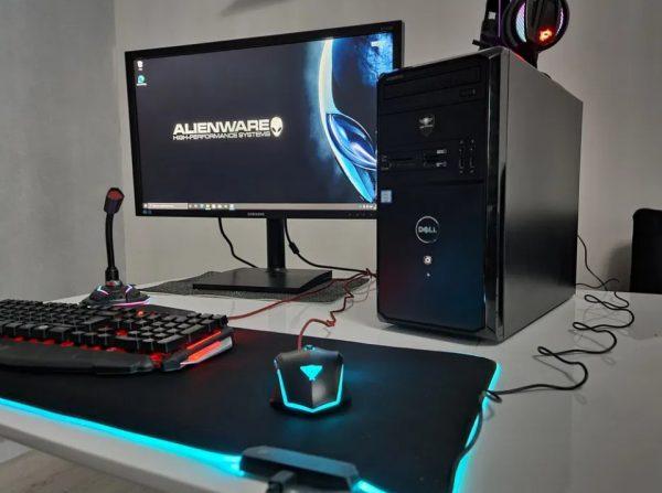 Gamingowy-komputer-Dell-Alienware