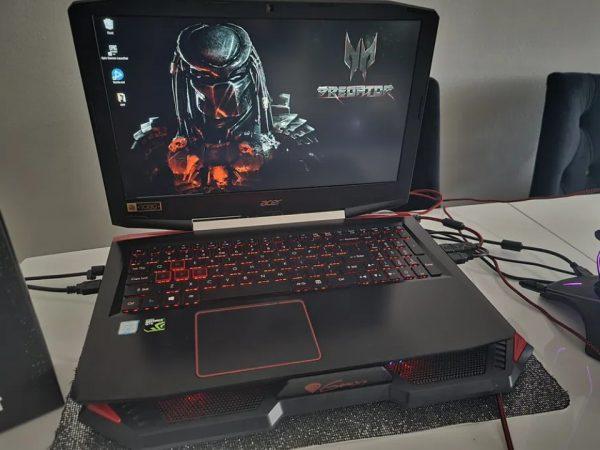 Acer-Predator-i7-do-gier