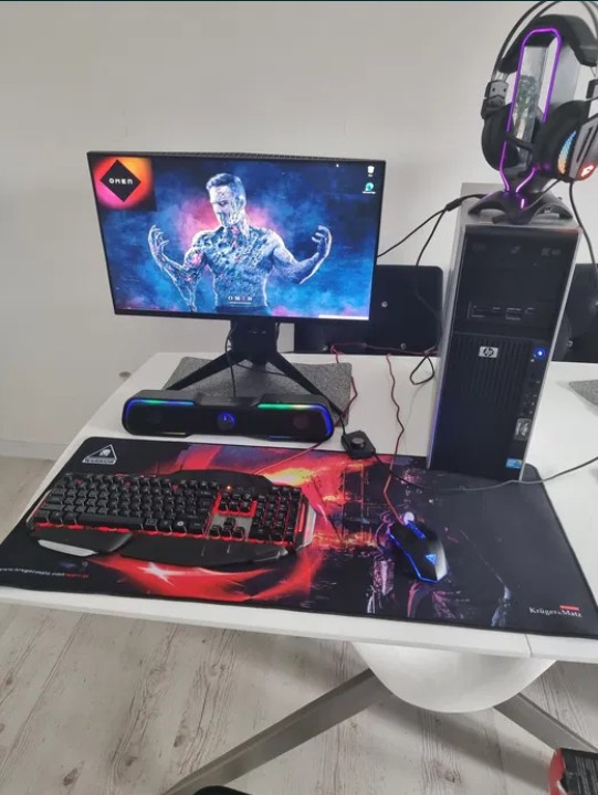 komputer-HP-Omen-i7