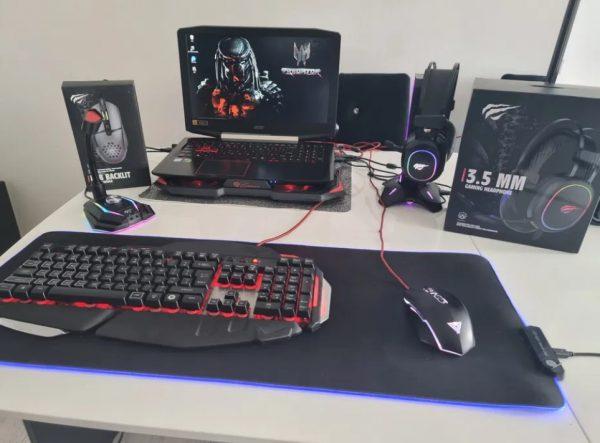 Acer-Predator-do-gamingu