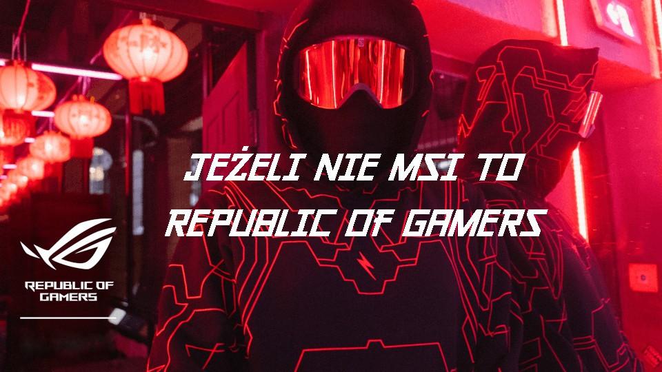 W-Gamingzone-Pila-Asus-ROG