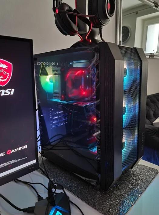 komputer-dla-gracza-Msi-Amd
