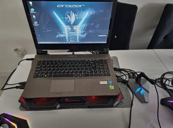gamingowy-laptop-medion-erazer