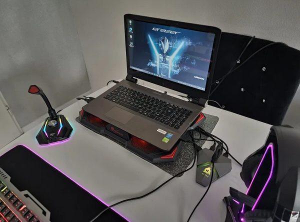 laptop-medion-erazer-dla-gracza-i5-16gb-ssd