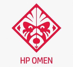 gamingowy-komputer-hp-omen