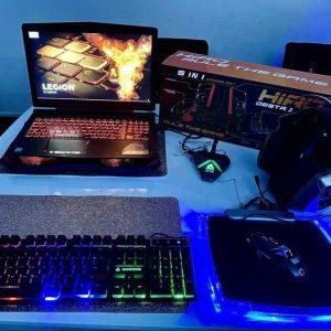 gamingowy-laptop-Lenovo-legion-i7-7gen-16gb-gtx