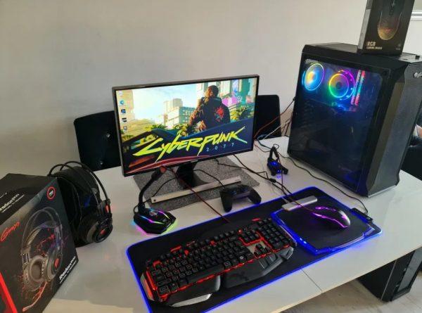 komputer-msi-i7-dla-gracza