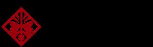 logo-hp-omen