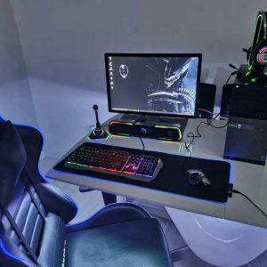 gamingowy-komputer-Dell-i5