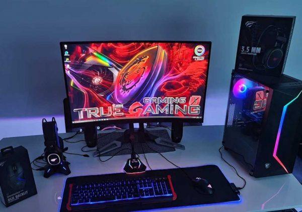 gamingowy-komputer-msi-i5