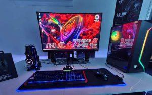 śnia 2021 Gamingowy-komputer-msi-i5-16gb-ram-ssd-gtx